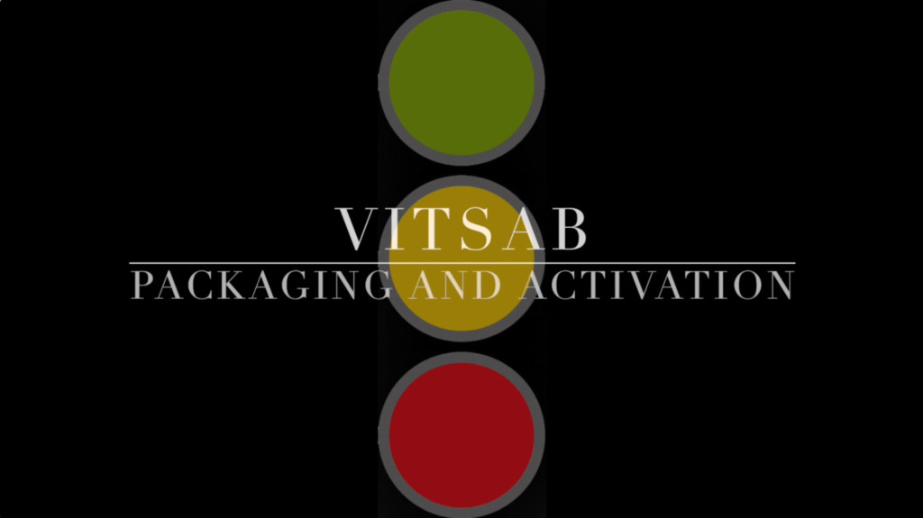 Packaging_activation